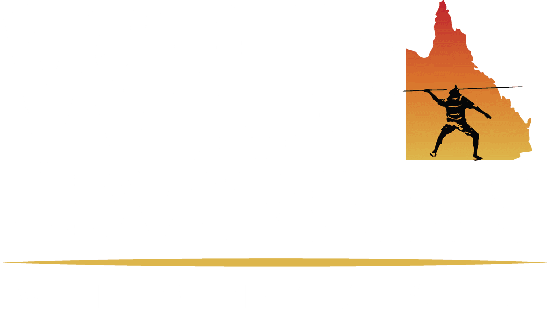 Wild Adventures with Johnny Mitchell - Fishing Training
