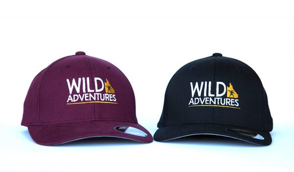 Maroon-and-Black-Wild-Adventure-Caps