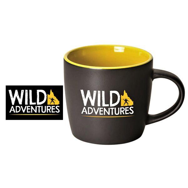 Wild-Adventures-Mug