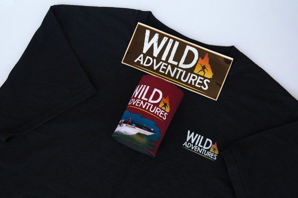 Adventurer-Pack-Black-Shirt
