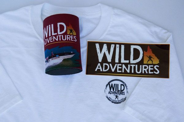 Adventurer-Pack-White-Shirt