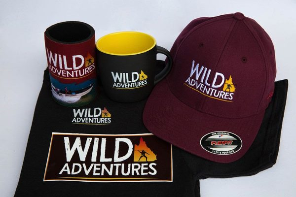 Wild-Adventurer-Pack-Black-Shirt