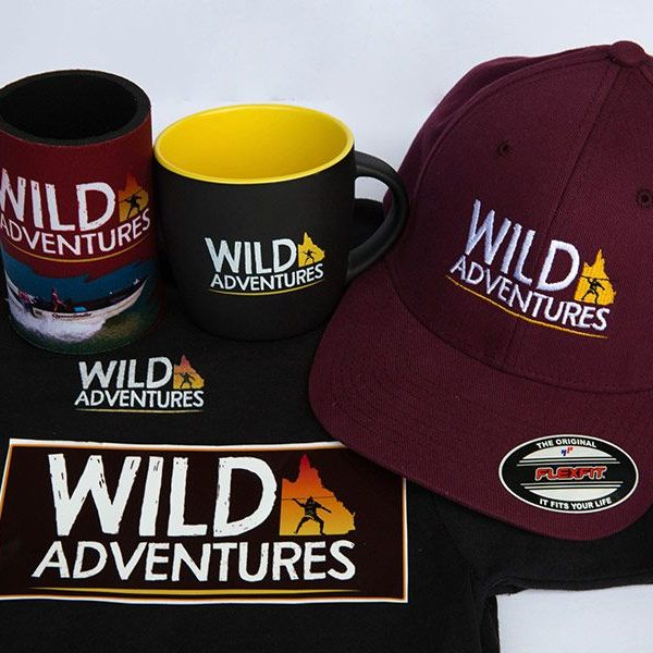 Wild-Adventurer-Pack-Black-Shirt