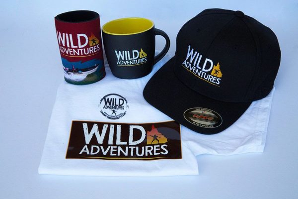 Wild-Adventurer-Pack-White-Shirt